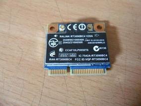 HP G62-200XX NOTEBOOK BROADCOM BLUETOOTH WINDOWS 8 X64 TREIBER