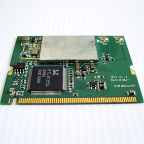 MX6421 MEDIA CARD DRIVERS FOR WINDOWS 7