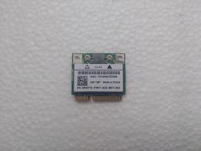 BROADCOM BCM94321MCP1 P3 DRIVER FOR PC