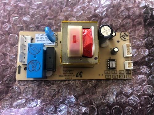 tarjeta refrigerador samsung da4100472x da92-0044a envio fre