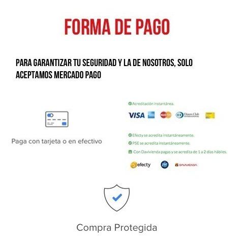 tarjeta regalo netflix $20.000 región colombia