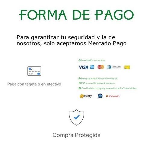 tarjeta regalo xbox $30.000 región colombia