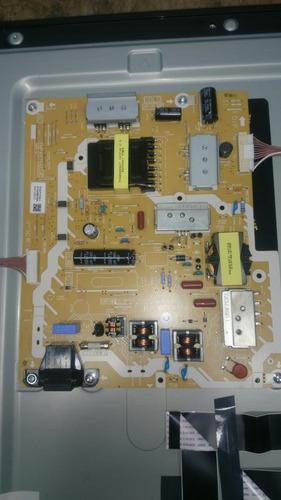 tarjeta reguladora de tv panasonic modelo tc-l47et60h