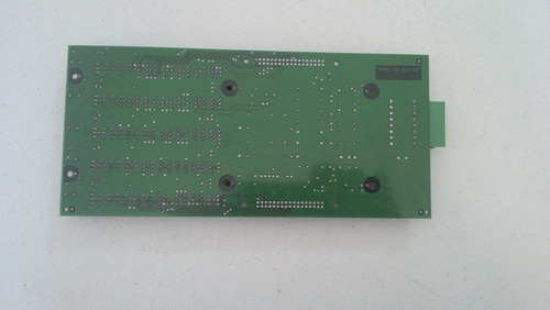 tarjeta roabs1190001 conmutador ericsson bp50