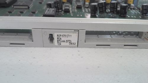 tarjeta rof1575127 conmutadores ericsson