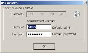 tarjeta snmp rj45 cdp interna monitoreo para ups online