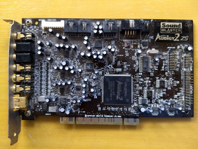 SOUND BLASTER SB0507 DRIVERS FOR WINDOWS VISTA