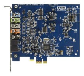 CREATIVE TECHNOLOGY CT4870 WINDOWS XP DRIVER