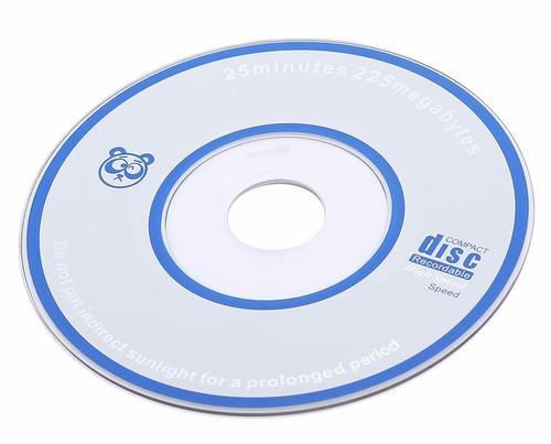 tarjeta sonido virtual 7.1 estéreo usb 2.0 3d plug & play