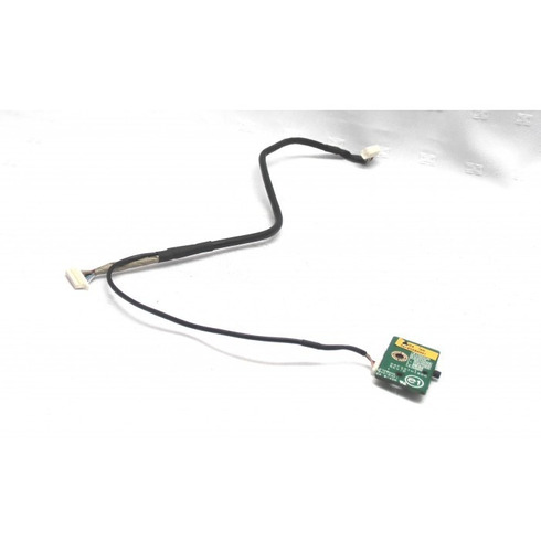 tarjeta switch wireless para dell inspiron 1521 pp22l ipp5