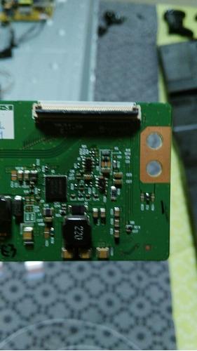 tarjeta t com para tv lg 42la6130