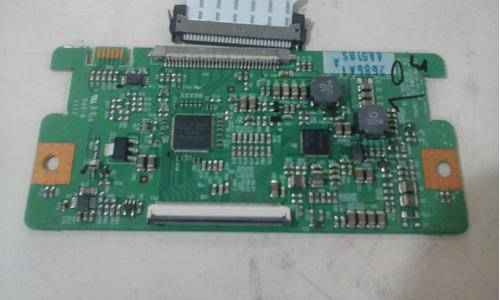 tarjeta t-com tv lg 32lk330