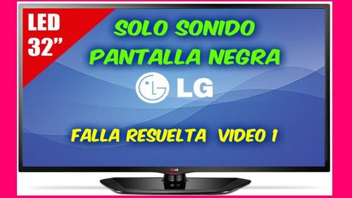 tarjeta tcon lg smart 3d cinema 42lw5700  bs 423000bs