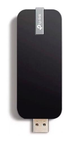 tarjeta usb 3.0 wifi dual band 5g ac1200 archer t4u tp-link
