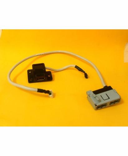 tarjeta usb para pc hp touchsmart 300-1100la ipp6