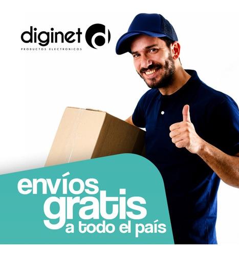 tarjeta video geforce g210 1gb ddr3 pci-e diginet