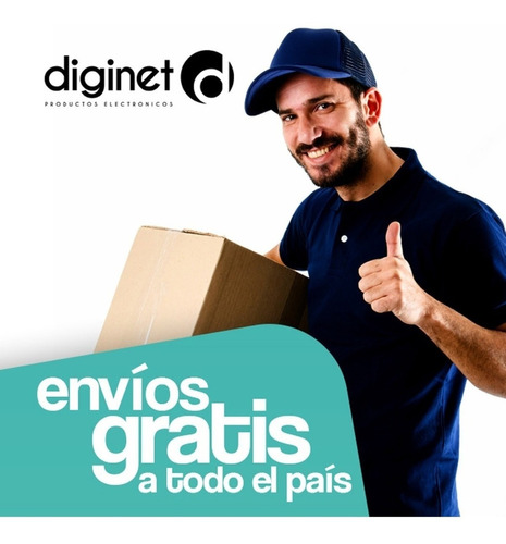 tarjeta video grafica gt730 evga 2gb ddr3 lowp diginet