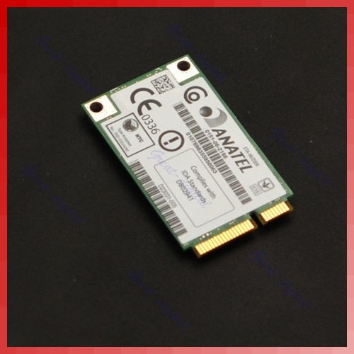 tarjeta wifi 3945abg mini pci-e express intel 54m impormel