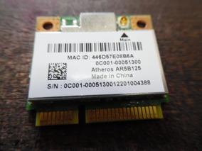 ASUS X45C ATHEROS WLAN WINDOWS XP DRIVER DOWNLOAD