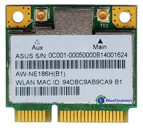 ASUS EEE PC 1015BX ATHEROS AR9485 WLAN DOWNLOAD DRIVER