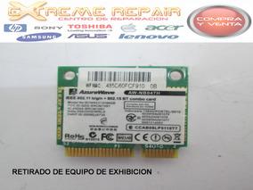 Asus Eee PC 1225B NB047 WLAN Drivers Mac