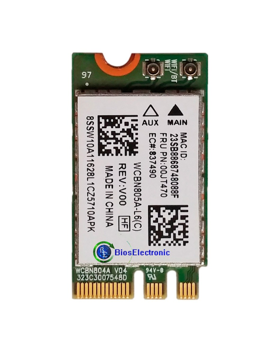 LENOVO G40-45 QUALCOMM BLUETOOTH DRIVERS WINDOWS 7