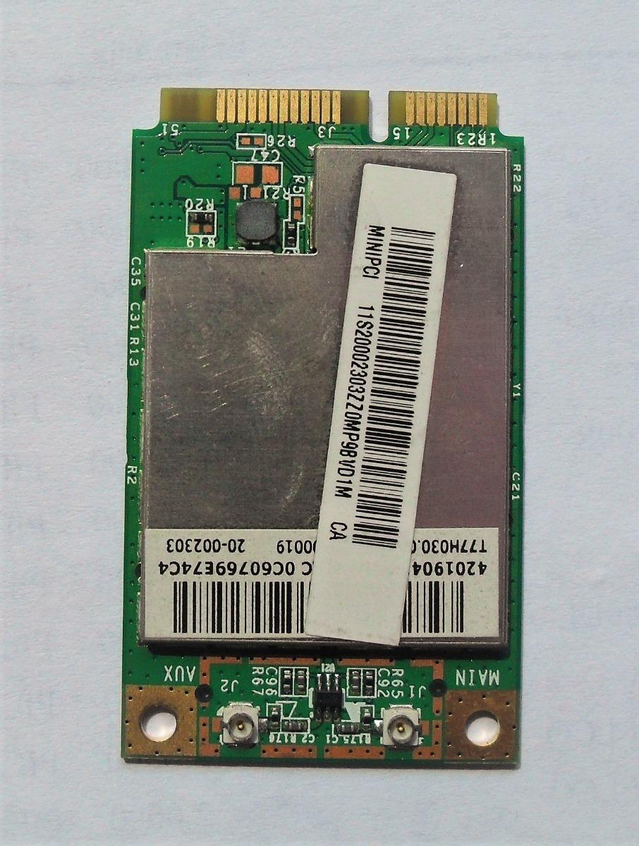 BROADCOM QDS-BRCM1028 DRIVER FOR WINDOWS 10