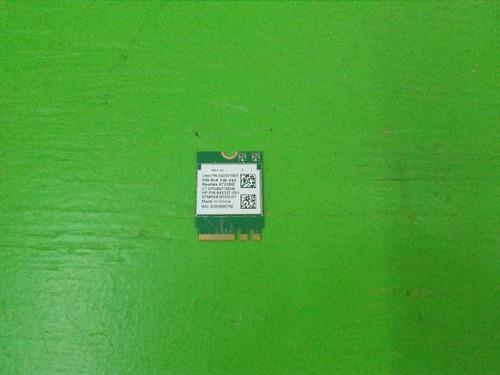 tarjeta wifi hp 14-bs024la envio gratis