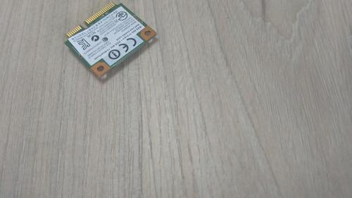 tarjeta wifi portatil asus f201e (5090)