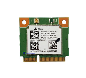 ASUS X45A REALTEK LAN WINDOWS 8.1 DRIVER