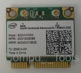 ASUS K53SC INTEL 6250 WIFI DRIVERS FOR PC