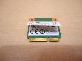 GATEWAY ZX4665 ATHEROS BLUETOOTH DRIVERS FOR WINDOWS 8