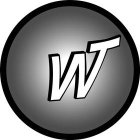 Tarjeta Wordtechnologymx Plus