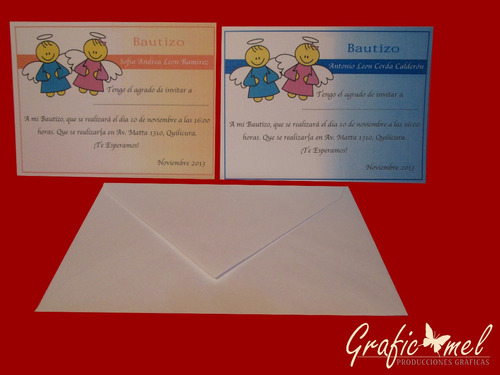 tarjetas baby shower (25)