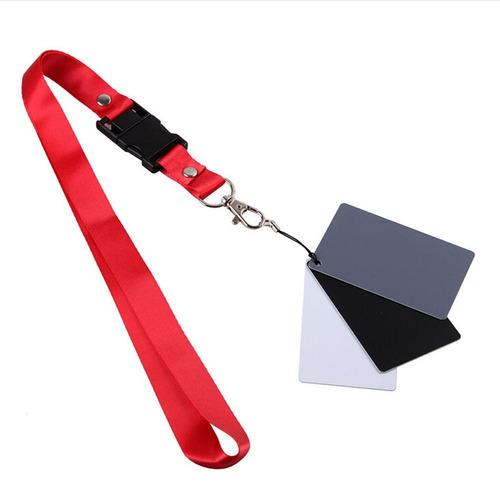 tarjetas balance blancos