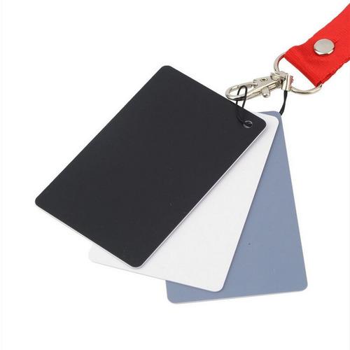 tarjetas balance de blancos