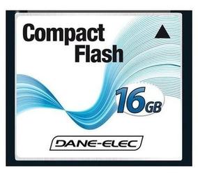 Tarjetas Compact Flash,cámara Digital Canon Eos Rebel Xt