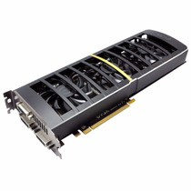 Tarjeta Video Geforce Gtx 460 2win 2048 Mb Gddr5 Pci Expres