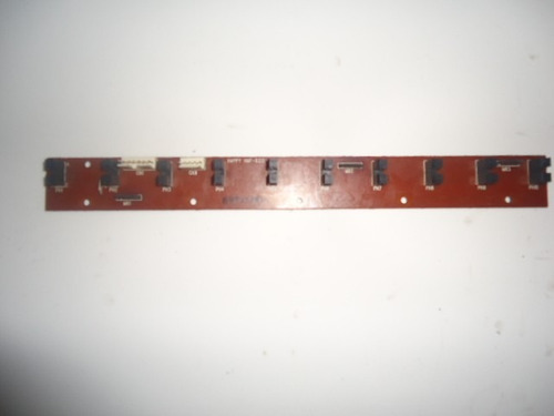 tarjetas de bordadora detector de rotura de hilo