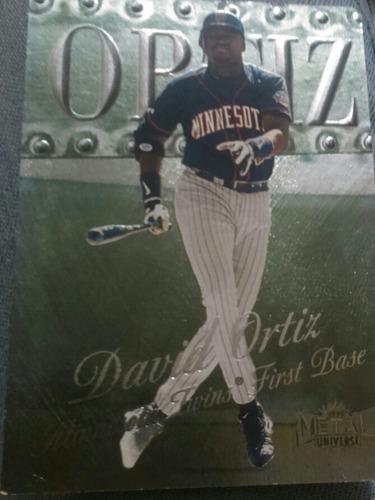 tarjetas de colección-béisbol mlb, baloncesto nba, nfl, nhl