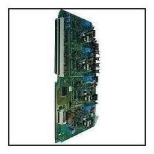 tarjetas de expansion para centrales panasonic kxtda100