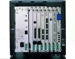 tarjetas de expansion para centrales panasonic kxtda100/200