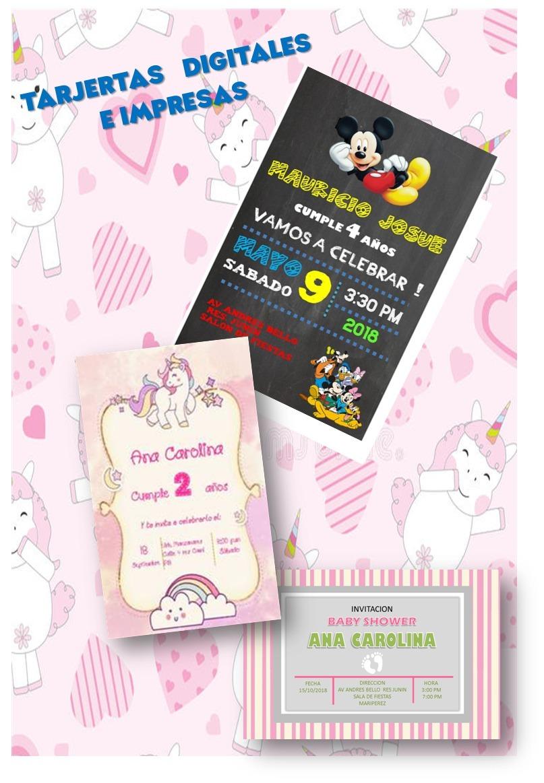 06054d2171a21 tarjetas de invitacion. Cargando zoom.