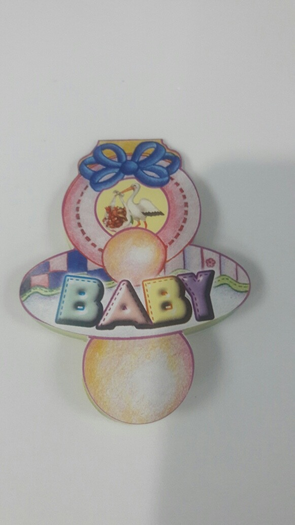 e4c742d14d309 tarjetas de invitacion baby shower 12 unidades. Cargando zoom.