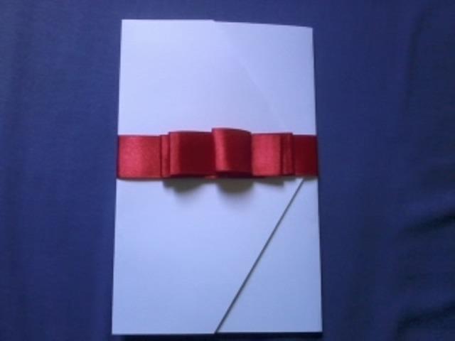 Tarjetas De Invitacion Bautizo 15 Años Bautizo Cumpleaños