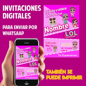 Muñecos De Junior Express Invitaciones Invitaciones Y