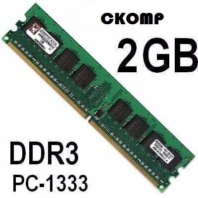 tarjetas de memoria pc