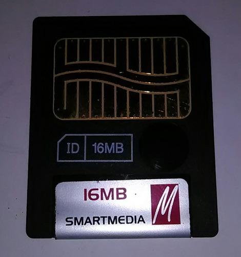 tarjetas de memoria para sampler zoom st-224
