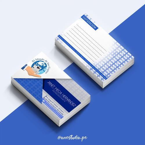 tarjetas de presentacion   diseño grafico   logos