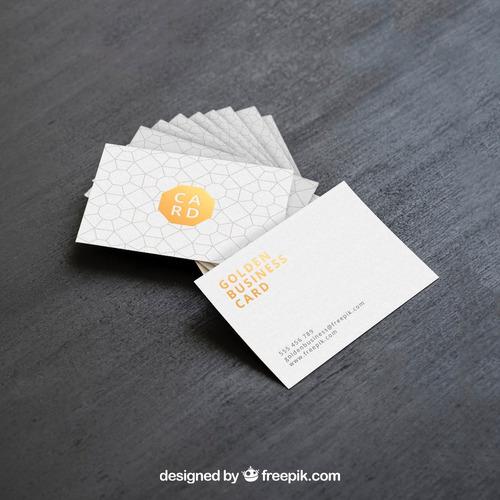 tarjetas de presentacion, flyers, dipticos, tripticos